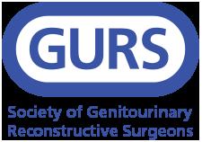 Society of Genitourinary Reconstructive  Surgeons