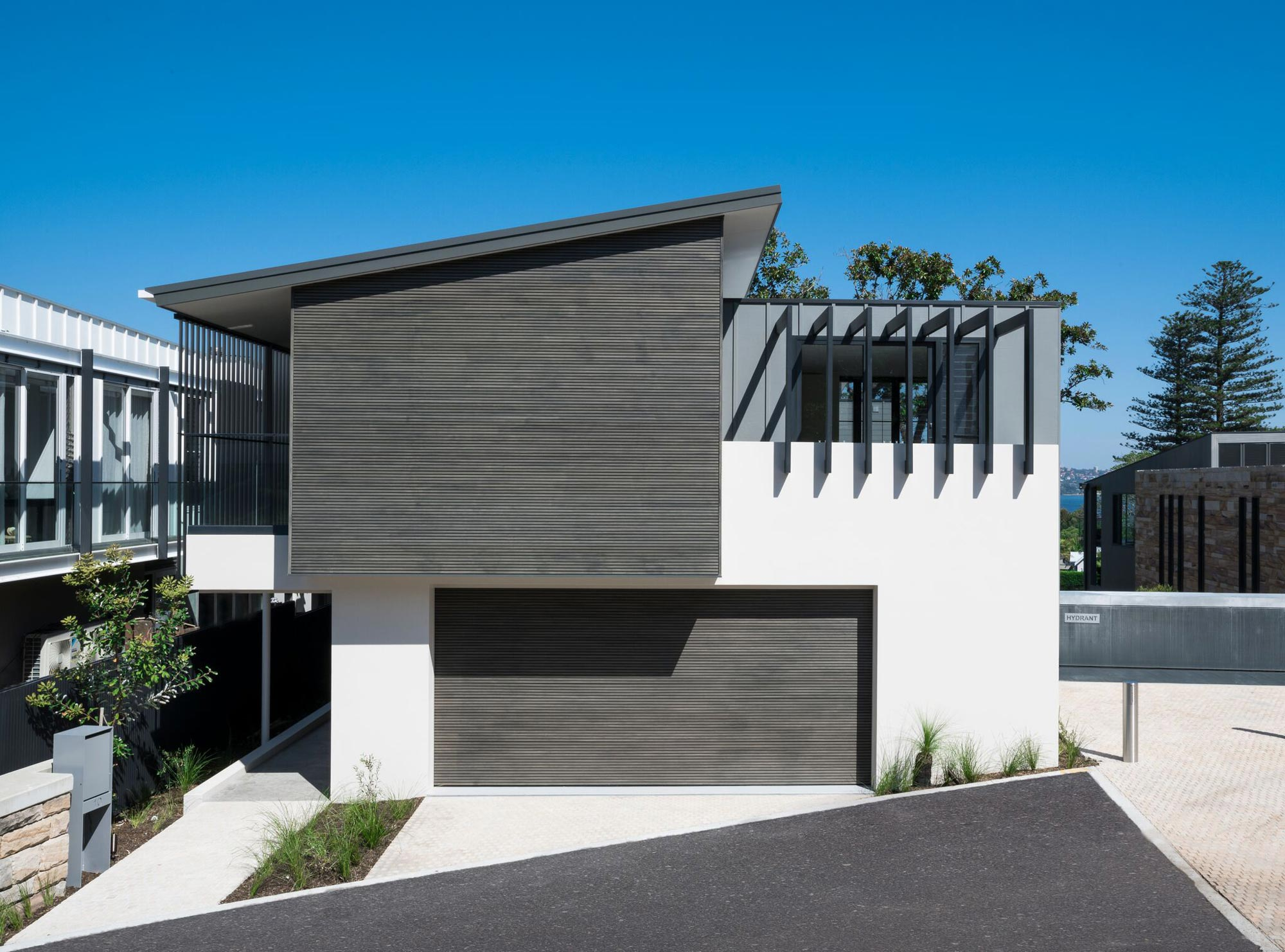 7-SpringCove-Manly-1