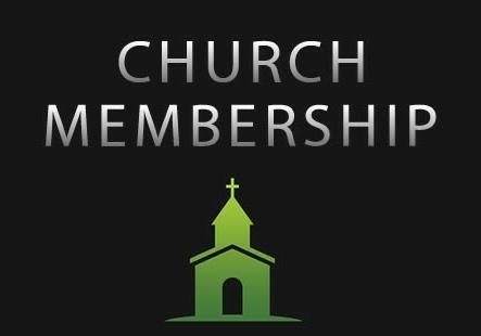 church.membership
