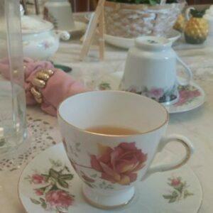 tea.cups