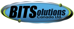 BITSolutions Canada Ltd.