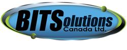 BITSolutions Canada Ltd.