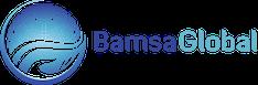 BAMSA GLOBAL INC.