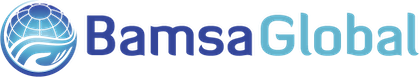 BAMSA GLOBAL INC.