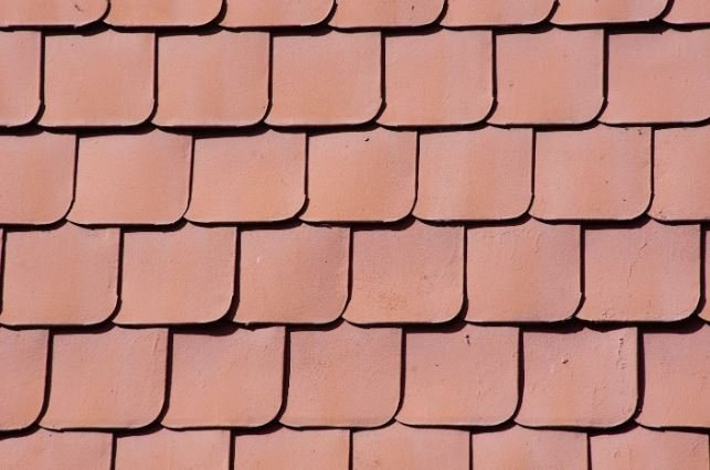 Understanding Sun Damage to Your Roof