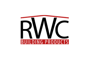 Craven Construction Quality Roofing Company In The East