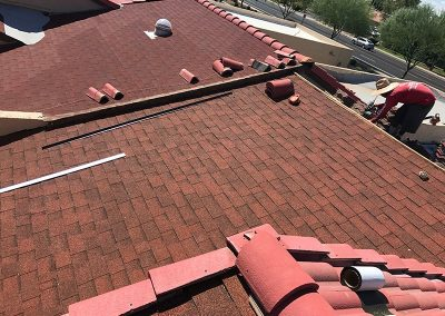 Red-Shingle-Roofing