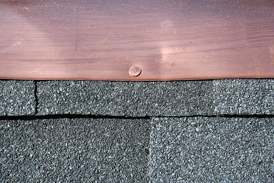 Signs of Rain Damage to Your Arizona Roof