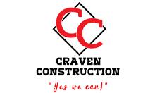 Craven Construction
