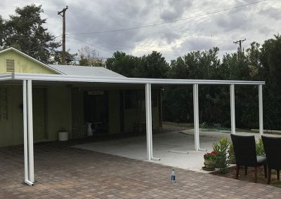 CravenConstruction-awnings-1