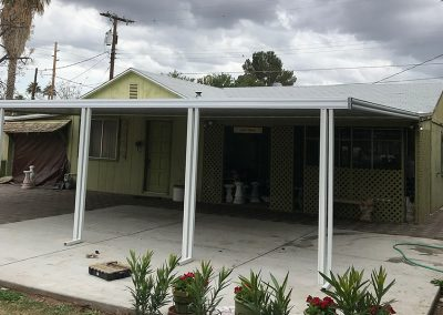 CravenConstruction-awnings-2