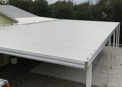 CravenConstruction-awnings-3