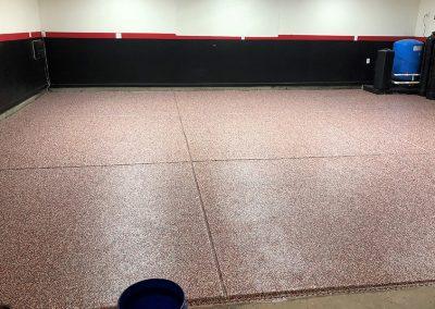 CravenConstruction-epoxy-floors-after