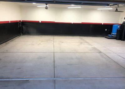 CravenConstruction-epoxy-floors-before