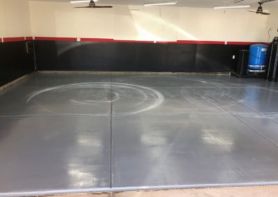 CravenConstruction-epoxy-floors-during