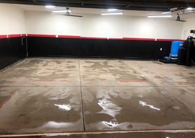 CravenConstruction-epoxy-floors-power-wash