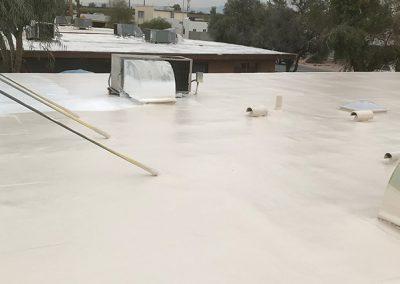 CravenConstruction-foam-roof-after-1
