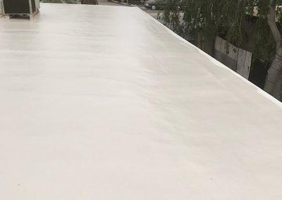 CravenConstruction-foam-roof-after-2