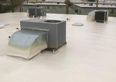 CravenConstruction-foam-roof-after-3