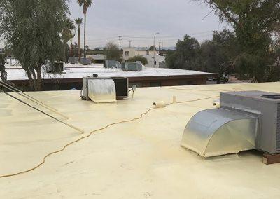 CravenConstruction-foam-roof-before-1