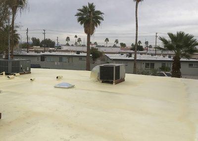 CravenConstruction-foam-roof-before-2