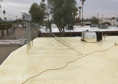 CravenConstruction-foam-roof-before-3