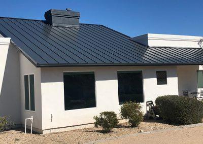 CravenConstruction-metal-roof-after-1