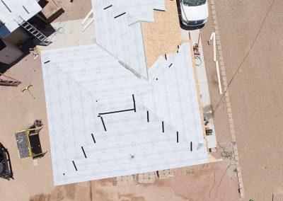 CravenConstruction-metal-roof-during-1