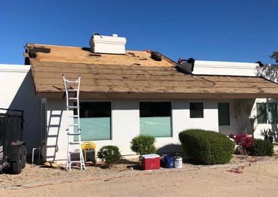 CravenConstruction-metal-roof-during-2