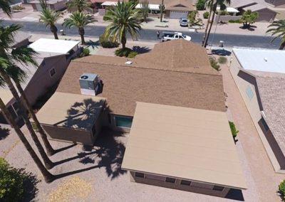 CravenConstruction-patios-new-roof-after