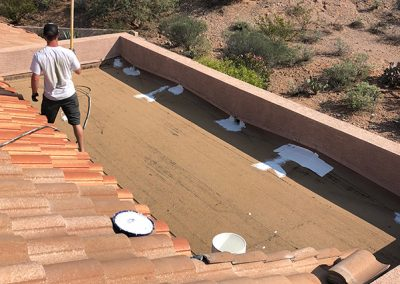 CravenConstruction-roof-maintenance-2