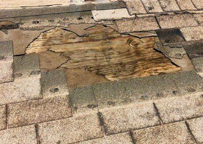 CravenConstruction-shingle-roof-repair-1