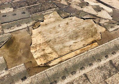 CravenConstruction-shingle-roof-repair-2