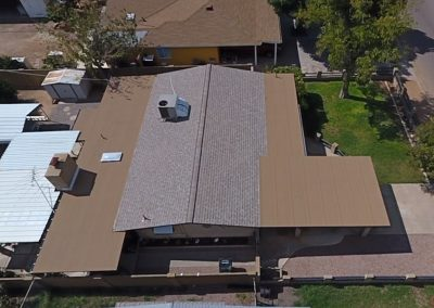 CravenConstruction-shingle-roof-replacement-after