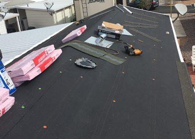 CravenConstruction-shingle-roof-series-underlayment