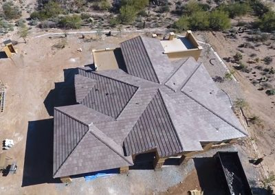 CravenConstruction-tile-roof-new-construction-after-1