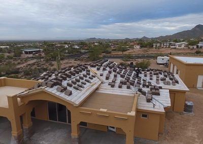 CravenConstruction-tile-roof-new-construction-during-2