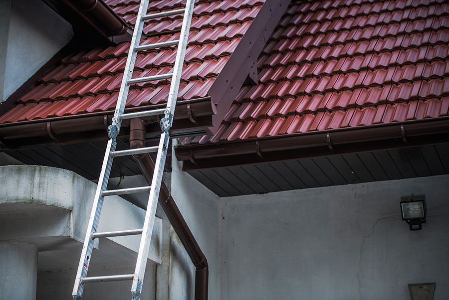 Preventative Roofing Maintenance Tips for a Long Lasting Roof