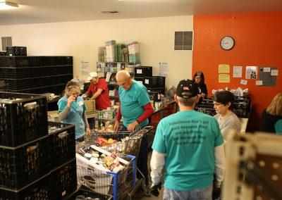 CravenConstruction-Blog-Community-Food-Drive-0707