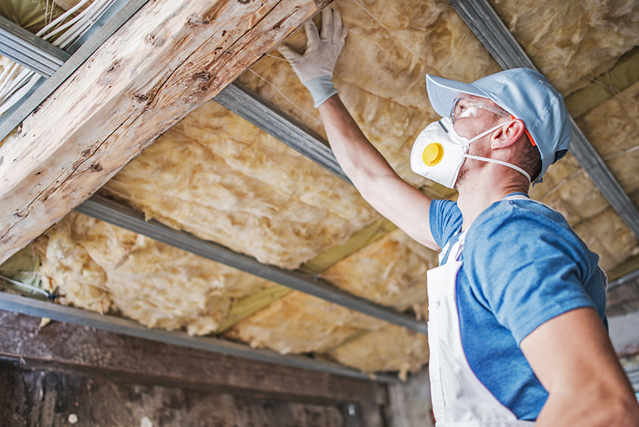5 Common Issues When Your Commercial Roof Leaks