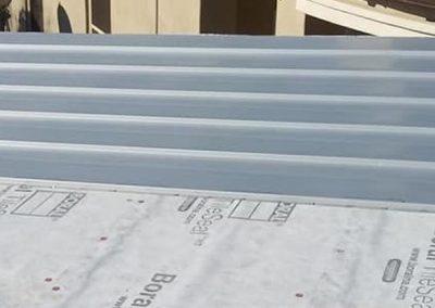 CravenConstruction-metal-roof-1