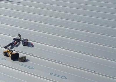CravenConstruction-metal-roof-3
