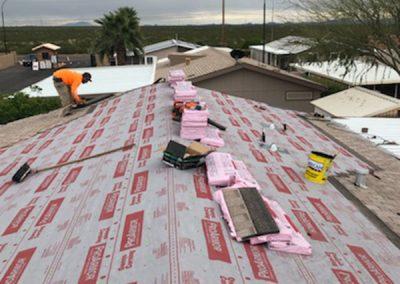 CravenConstruction-shingle-roof-1