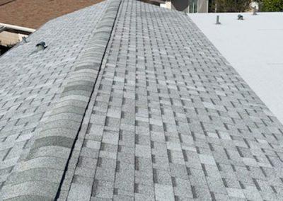 CravenConstruction-shingle-roof-2