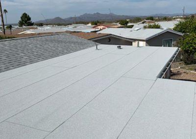 CravenConstruction-shingle-roof-3