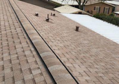 CravenConstruction-shingle-roof-5