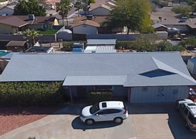 CravenConstruction-shingle-roof-after-new-shingle