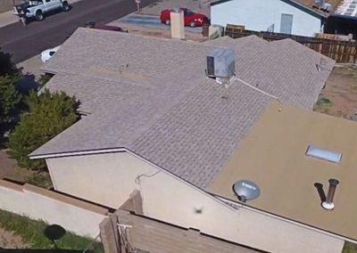 CravenConstruction-shingle-roof-foam-to-shingle-after2