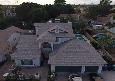 CravenConstruction-tile-roof-2