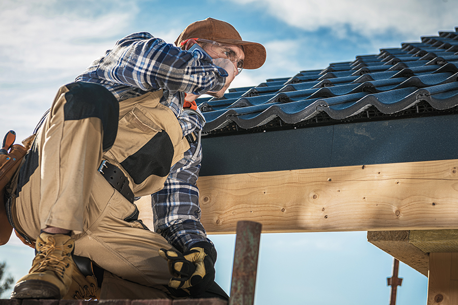 4 Things That Will Cause Your Arizona Roof To Fail